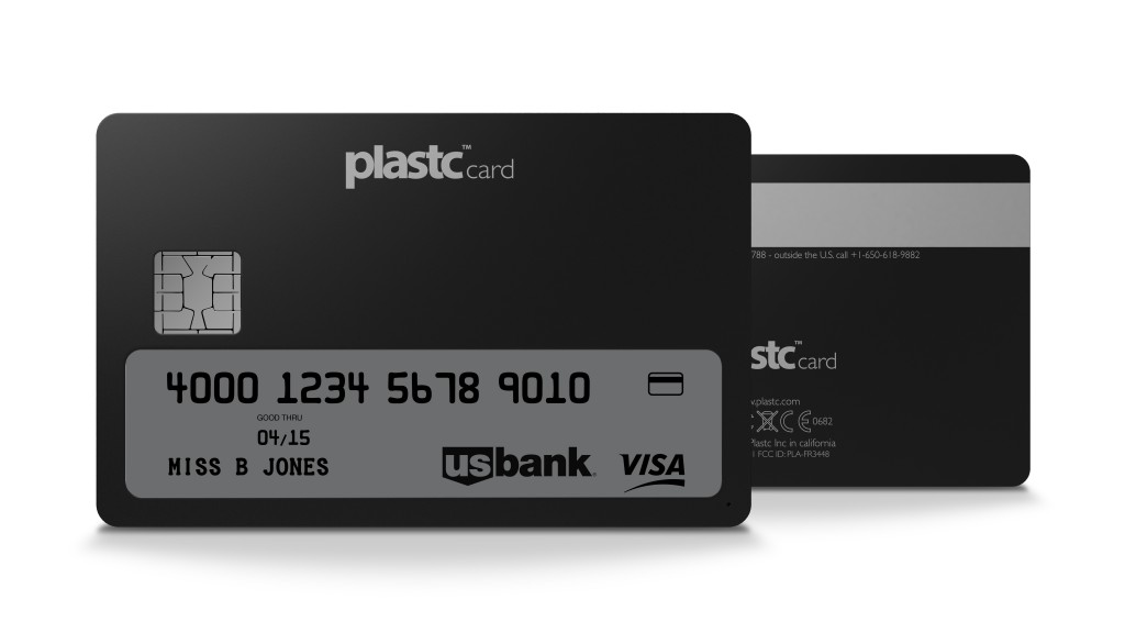 Plastc Card_front_and_back